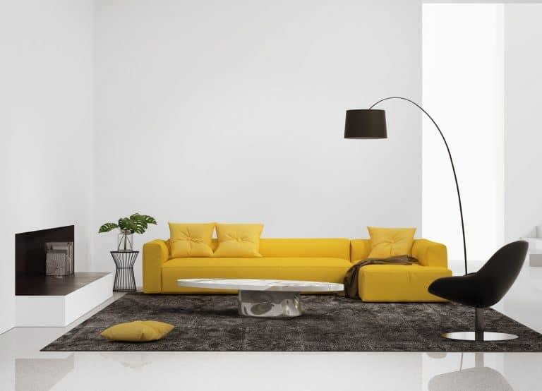 חומרים טבעיים בעיצוב הבית